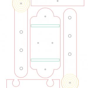 DSLR DIY RIG PLANS-Handel1