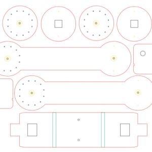 DSLR DIY RIG PLANS-Handle3