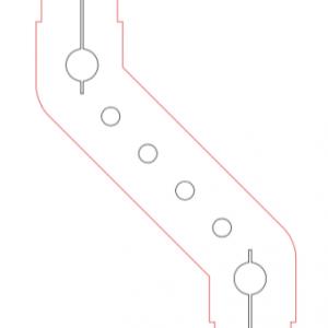 DSLR DIY RIG PLANS-Z